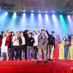 Tiệc Tất niên Sơn Hà Group 2018 Vị thế mới – Cơ hội mới (58)