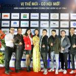 Tiệc Tất niên Sơn Hà Group 2018 Vị thế mới – Cơ hội mới (6)