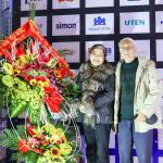 Tiệc Tất niên Sơn Hà Group 2018 Vị thế mới – Cơ hội mới (60)