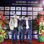 Tiệc Tất niên Sơn Hà Group 2018 Vị thế mới – Cơ hội mới (61)