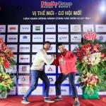 Tiệc Tất niên Sơn Hà Group 2018 Vị thế mới – Cơ hội mới (63)