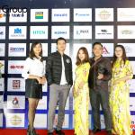 Tiệc Tất niên Sơn Hà Group 2018 Vị thế mới – Cơ hội mới (7)