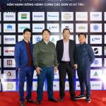 Tiệc Tất niên Sơn Hà Group 2018 Vị thế mới – Cơ hội mới (9)