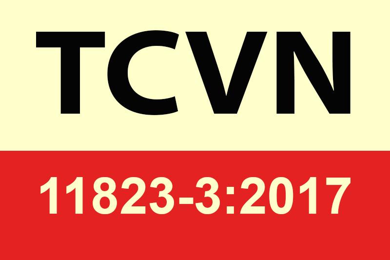 Kết quả hình ảnh cho tcvn 11823