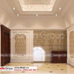 11 Thiết kế nội thất phòng kho đẹp tại hà nội sh btld 0039