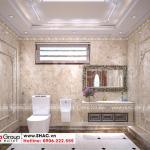 20 Bố trí nội thất wc kiểu cổ điển tại hà nội sh btld 0039