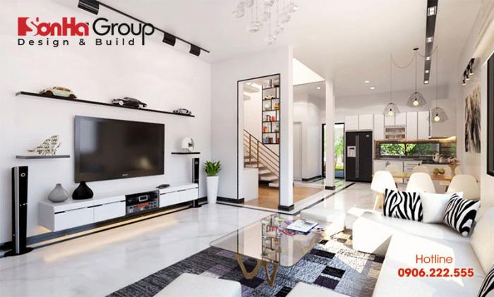 Nên mua đồ nội thất bán sẵn hay đặt đóng theo thiết kế?