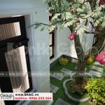 15 Không gian tiểu cảnh sân vườn đẹp biệt thự vinhomes imperia vhi 0004