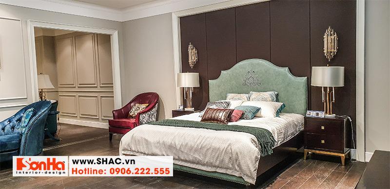 50+ Mẫu phòng ngủ khách sạn đẹp tiêu chuẩn 2 sao đến 5 sao cao cấp nhất 2