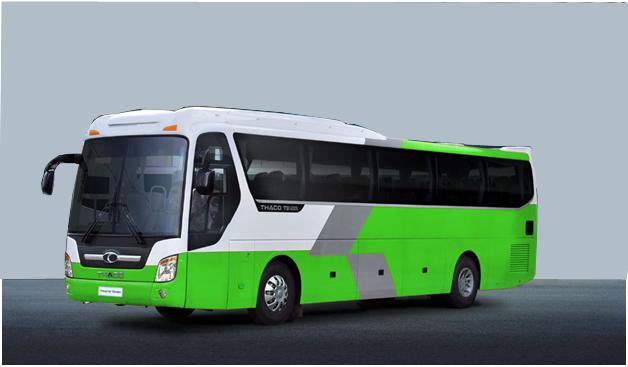 8 xe buyt thaco aero express 47 cho