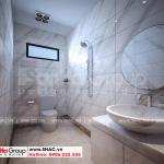 11 Không gian phòng tắm wc kiểu hiện đại tại hải phòng sh nod 0203
