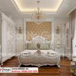 6 Cách trang trí phòng ngủ 1 cao cấp tại lạng sơn sh nod 0206