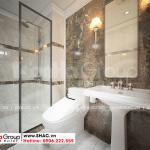 9 Cách trang trí phòng tắm wc nhà ống tân cổ điển tại sài gòn sh nop 0193
