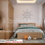 9 Mẫu phòng ngủ con trai đẹp tại lạng sơn sh nod 0206