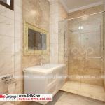 11 Thiết kế nội thất phòng tắm wc đẹp tại hải phòng sh nop 0198