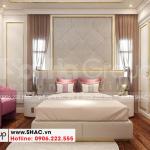 13 Không gian nội thất phòng ngủ 7 khách sạn đẹp tại hà nội sh ks 0070