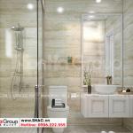 15 Cách trang trí nội thất wc khách sạn tân cổ điển tại hà nội sh ks 0070