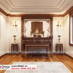 10 Bố trí nội thất phòng thờ biệt thự khu đô thị vinhomes imperial vhi 0006