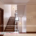 11 Thiết kế nội thất sảnh thang biệt thự khu đô thị vinhomes imperial vhi 0006