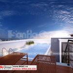 12 Mẫu bể bơi sang trọng biệt thự khu đô thị vinhomes imperial vhi 0006