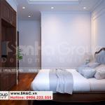 7 Mẫu nội thất phòng ngủ giúp việc biệt thự khu đô thị vinhomes imperial vhi 0006