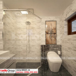 11 Thiết kế nội thất wc sang trọng tại hải phòng sh nod 0213