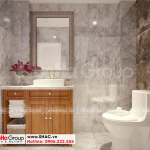 15 Thiết kế nội thất wc cao cấp tại sài gòn sh vp 0039