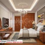 10 Trang trí nội thất phòng ngủ 4 cao cấp tại an giang sh btp 0150