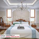 12 Mẫu nội thất phòng ngủ 6 kiểu tân cổ điển tại an giang sh btp 0150