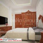 14 Trang trí nội thất phòng ngủ 8 đẹp tại an giang sh btp 0150