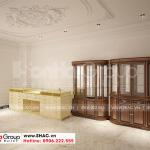 15 Trang trí nội thất kho tại an giang sh btp 0150