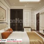 7 Mẫu nội thất phòng ngủ 4 đẹp tại quảng ninh