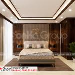 8 Không gian nội thất phòng ngủ vip sang trọng tại khu đô thị waterfront hải phòng wfc 008