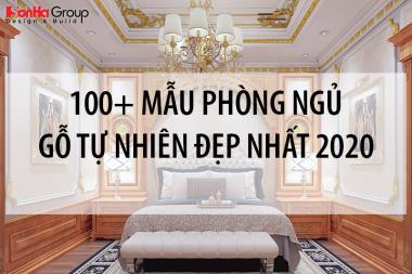 Bộ sưu tập 100+ Mẫu phòng ngủ gỗ tự nhiên đẹp nhất [next_year] 8