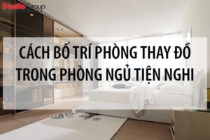 Trang trí phòng ngủ theo phong cách Hàn Quốc đẹp độc đáo với 5 cách đơn giản 10