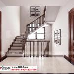 10 Bố trí nội thất cầu thang đẹp tại vinhomes imperia hải phòng vhi 008