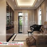 2 Mẫu nội thất phòng khách đẹp tại vinhomes imperia hải phòng vhi 008