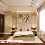 7 Mẫu phòng ngủ 3 đẹp tại khu đô thị vinhomes imperia hải phòng vhi 007