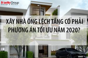 Xây nhà ống lệch tầng có phải phương án xây dựng tối ưu năm [next_year]? 8