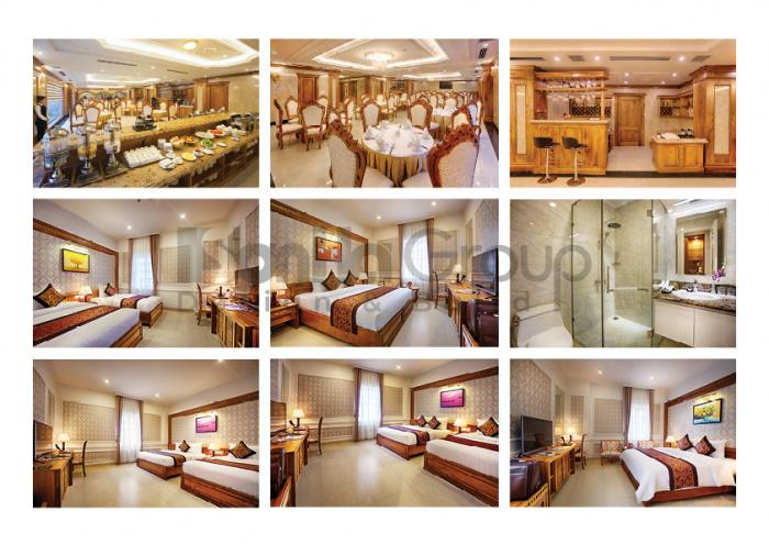 Khách sạn10