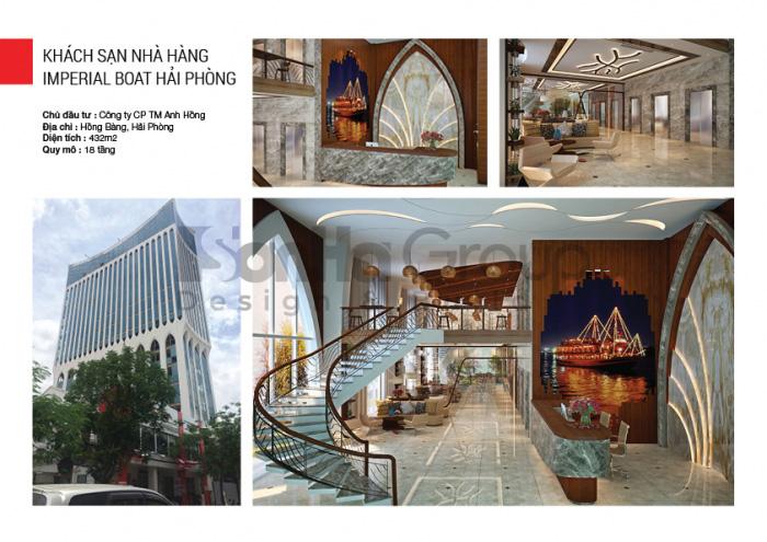 Khách sạn15