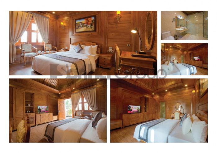 Khách sạn2