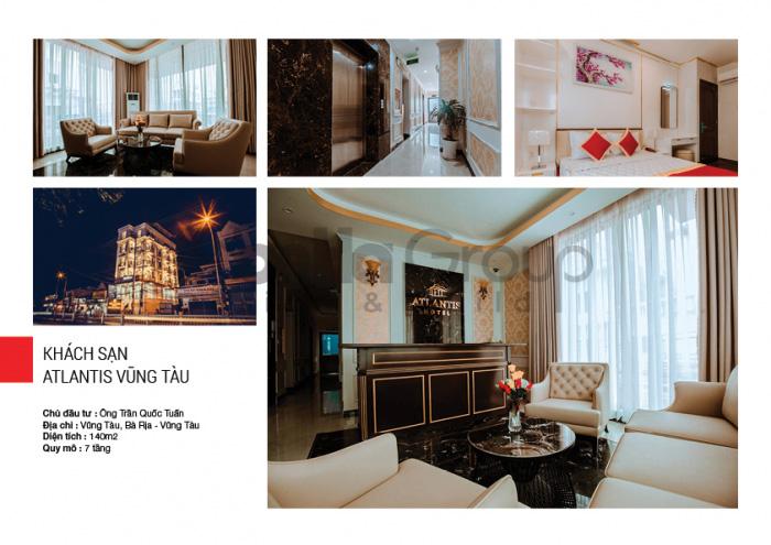 Khách sạn5