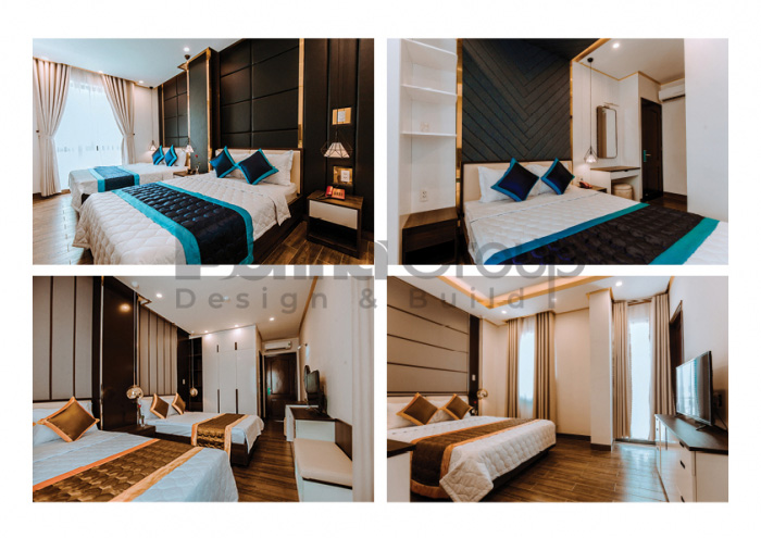 Khách sạn6