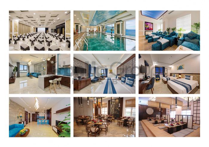 Khách sạn8
