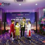"""Sơn Hà Group chào đón năm mới 2020 với quyết tâm """"THAY ĐỔ để BỨT PHÁ"""" (12)"""