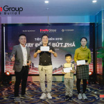 """Sơn Hà Group chào đón năm mới 2020 với quyết tâm """"THAY ĐỔ để BỨT PHÁ"""" (13)"""