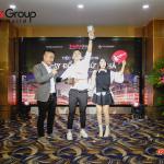 """Sơn Hà Group chào đón năm mới 2020 với quyết tâm """"THAY ĐỔ để BỨT PHÁ"""" (16)"""