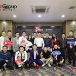 """Sơn Hà Group chào đón năm mới 2020 với quyết tâm """"THAY ĐỔ để BỨT PHÁ"""" (5)"""