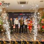 """Sơn Hà Group chào đón năm mới 2020 với quyết tâm """"THAY ĐỔ để BỨT PHÁ"""" (8)"""